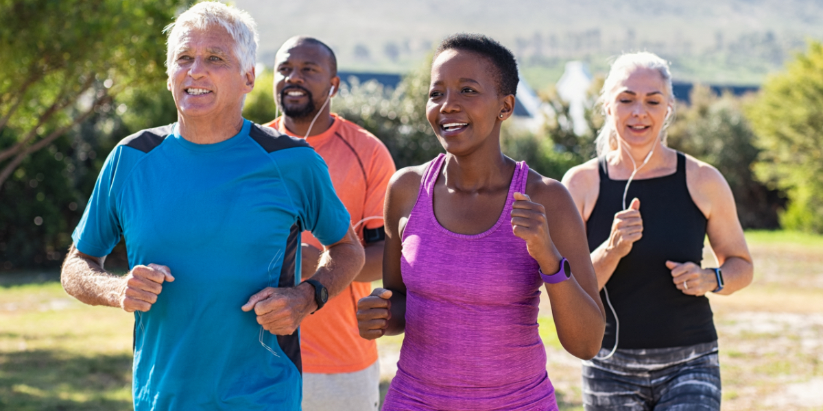 Benefits of Vitabiotics for improving your physical health