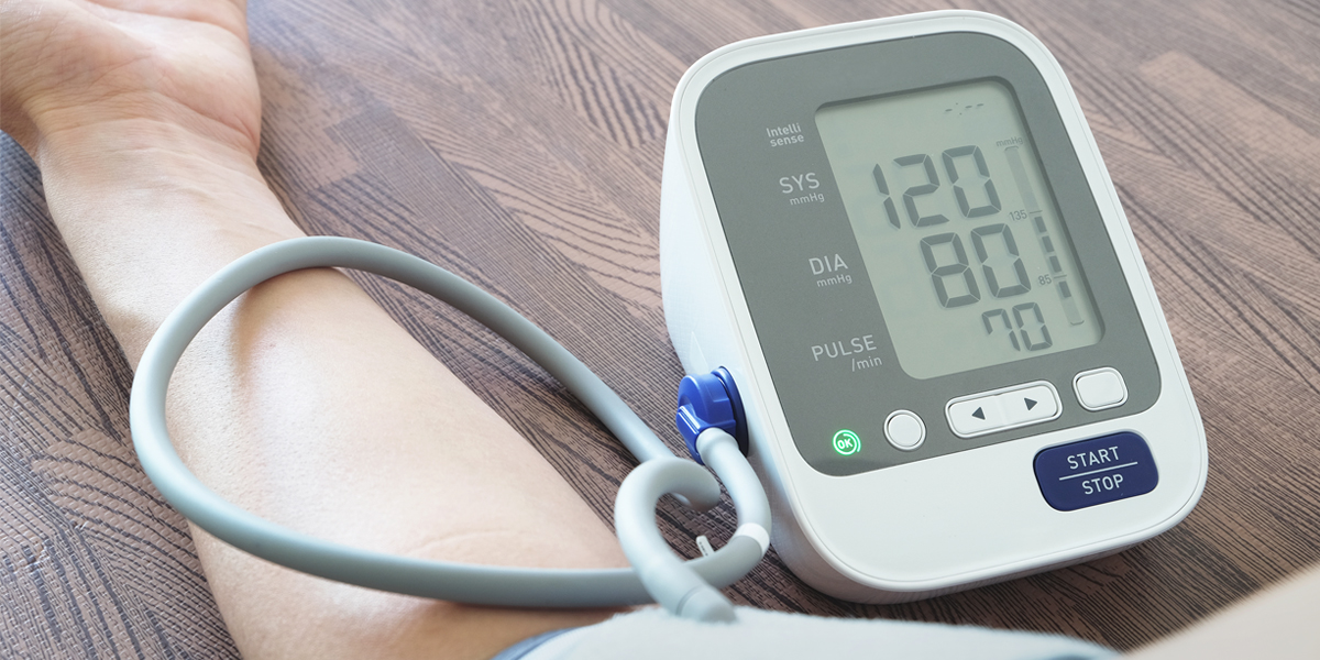 Amlodipine: The Classic Blood Pressure Tablet